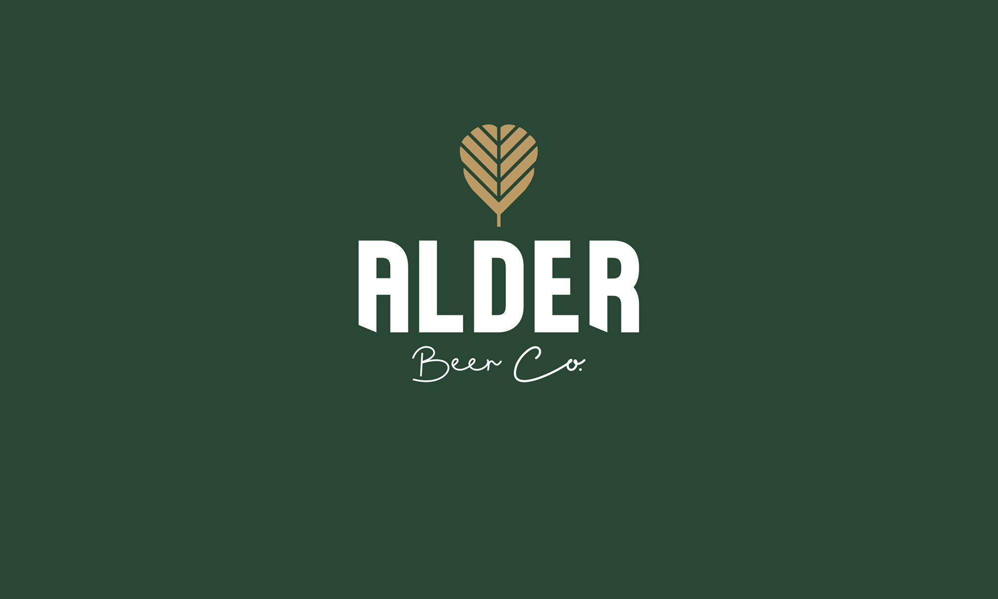 Alder Beer Co.